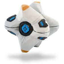 "Destiny Ghost Plush 7"" SEALED Official Bungie Plushie Toy"