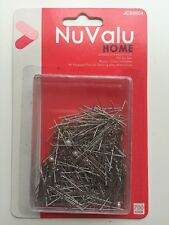 700 pcs Straight Pins for clothing