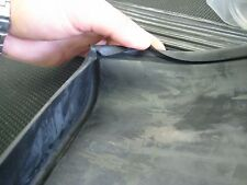 1932 FORD PASS & PICK UP RUNNING BOARD COVERS