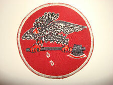 ARVN Special Forces LIAISON OFFICE EXPLOITATION FORCE Vietnam War Patch