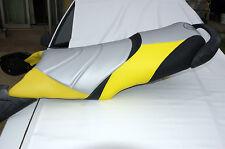 MLine M-Line Seadoo Sea doo XPL 97-2004 Jetski Seat Cover Jet Ski