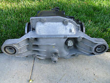 BMW E36 4.10 OR 4.27 LSD POSI DIFFERENTIAL LIMITED 323 325I M3 BACKDRAFT COBRA