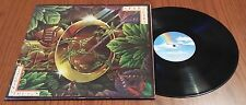 SPYRO GYRA - CATCHING THE SUN - GATEFOLD - LP 33 GIRI - UK PRESS