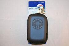 SAMSONITE American Tourister Universal Compact Lightweight Digital Camera Case