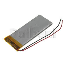 29-16-0694 New 1050mAh 3.7V Internal Battery 43x29x70mm