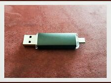 1tb (1000 Gb) otg flash drive works with android devices and pcs