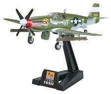 NEW MRC 1/72 Easy Model P-51B Capt. D. Gentile 336th FS 36359