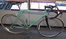 Bianchi Veloce - 1990s vintage - Full Campagnolo grouppo