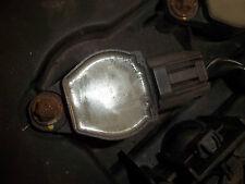 2005 Mitsubishi Colt 1.1 ignition MN195616