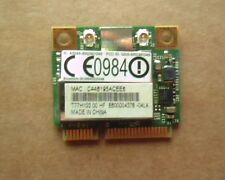 Scheda WiFi wireless per Acer Aspire 5551 - 5551G board card