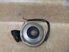 Yamaha 100 DT ENDURO DT100-B Used Horn 1975 YB120