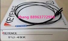 1qty Keyence FU-49X (FU49X) New In Box  00KP2