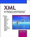 XML in Theory and Practice-ExLibrary