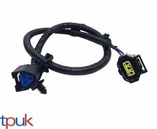 A ESTRENAR ALTERNADOR CABLE HARNESS FORD TRANSIT CONNECT 2003 - 2009