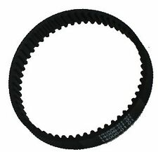 2 x TOOTHED DRIVE BELT FOR DYSON DC25  14006-01-01