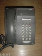 Lucent Avaya 6402 Phone Guaranteed 6402D02A 6402DO2A Free Shipping