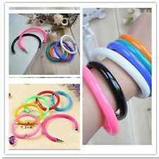 Creative pen Bracelet cartoon pen Bracelet ball-point pen