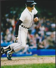 KIRK GIBSON LA DODGERS DETROIT TIGERS PITTSBURGH PIRATES ROYALS 8 X 10 PHOTO  1