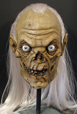 Tales from The Crypt Crypt Keeper lifesize head bust w/stand prop mask ec comics