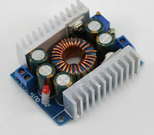 12A 100W Adjustable DC-DC Step Down Converter Buck module 4.5-30V to 0.8-30V