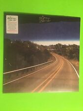 Dub Egg by The Young (Matador) (Vinyl, May-2012, Matador (record label))