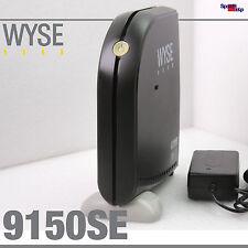 THIN CLIENT WYSE WINTERM 9150SE X150SE 9150 HDD 256MB SSD DOC DOM RAM 902088-02