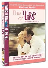The Things Of Life / Les choses de la vie (1970) - Jean Bouise DVD *NEW