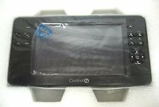 Control4 C4TSM7GB 7-inch Portable, WiFi Touch Screen