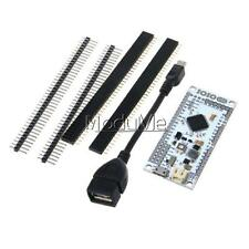 New Geeetech Brand IOIO OTG Android Development Board for Android Phone Device M