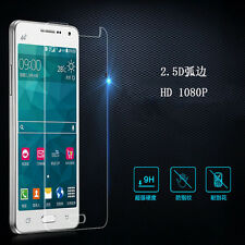 Screen Protector Film Guard Tempered Glass For Samsung Galaxy Grand Prime G530