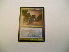 1x MTG FOIL Arconte del Triumvirato-Archon of the Triumvirate Magic EDH RTR ITA