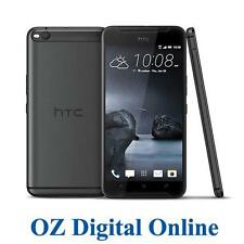 "New HTC One X9 Dual Sim 32GB Grey 4G LTE 5.5"" 13MP NextG Unlocked Phone 1YrAuWty"