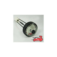 "Fuel Gauge 7-9/16"" Replaces Ariens 31819 Lawn Mower Tractor Gas Cap"