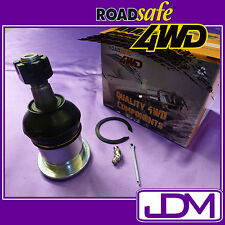 TOYOTA HILUX 2005 - ONWARDS - ROADSAFE EXTENDED UPPER BALL JOINT