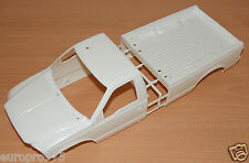 Tamiya 58372 Ford F350 High-Lift/3SPD, 9335455/19335455 Front & Rear Body Shell