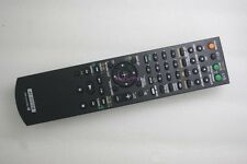 Remote Control For Sony STR-DH100 SA-WIS100 RM-AAU057 DAV-DZ790K HOME THEATRE