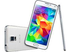 TELEFONO MOVIL LIBRE SAMSUNG GALAXY S5