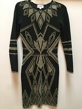Alice By Temperley Size L