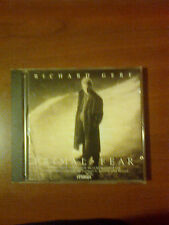 JAMES NEWTON HOWARD - PRIMAL FEAR -  (COLONNA SONORA) - CD
