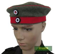 WW1 M10 GERMAN IMPERIAL ARMY FIELD HAT FELDMUTZE (REPLICA) 58cm