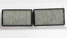 NEW CABIN AIR FILTER FITS BMW 525I 2004-10 525XI 2006-07 64319171858 65319171858