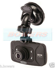 12V/24V RING RBGDC50 IN CAR DASH DASHBOARD CAM CAMERA RECORDER 1080 HD INSURANCE