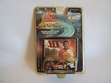COLLECTIBLE 1999 RACING CHAMPIONS DIE CAST 1/64 UNDER THE LIGHTS