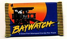 Baywatch (TV) Trading Card Pack