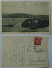 gablonz talsperre 1930