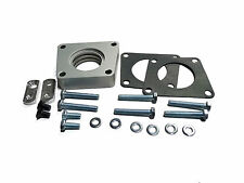 OBX Throttle Body Spacer FORD MUSTANG 1994-1998 V6 3.8L 94-98