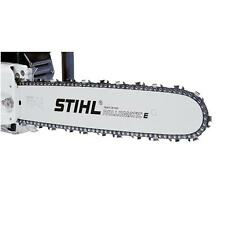 "Stihl ms 880 tronçonneuse guide bar 48 "" 138 x 404 063"""