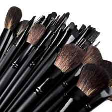 New 32 Pcs Professional Cosmetic Makeup Brush Set with Synthetic Natural Hair