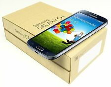 NEW Samsung Galaxy S4 SGH-M919 16GB Black (T-MOBILE) Smartphone Factory UNLOCKED
