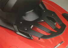 2013 HONDA GOLD WING F6B CRUISER REAR CARRIER BLACK